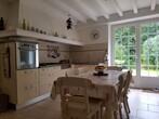 Vente Maison 9 pièces 380m² Bayonne (64100) - Photo 5