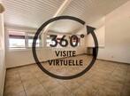 Vente Appartement 2 pièces 56m² Cayenne (97300) - Photo 2