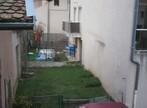 Vente Maison 4 pièces 98m² La Murette (38140) - Photo 4