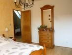 Sale Apartment 4 rooms 81m² Grenoble (38100) - Photo 8