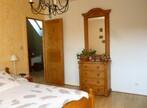 Vente Appartement 4 pièces 81m² Grenoble (38100) - Photo 8