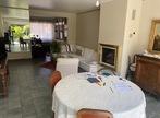 Vente Appartement 8 pièces 139m² Dunkerque (59140) - Photo 4