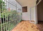Vente Appartement 1 pièce 35m² Cayenne (97300) - Photo 6