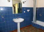 Location Maison 6 pièces 3m² Saint-Gobain (02410) - Photo 9