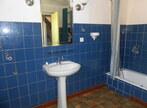 Location Maison 4 pièces 80m² Saint-Gobain (02410) - Photo 5