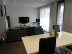 Vente Appartement 4 pièces 72m² Eybens (38320) - Photo 1