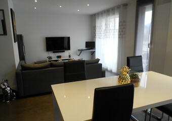 Vente Appartement 4 pièces 72m² Eybens (38320) - Photo 1