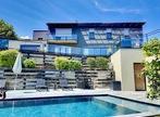 Vente Maison 7 pièces 230m² Bassens (73000) - Photo 3