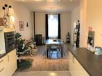 Vente Maison 6 pièces 135m² Vesoul (70000) - Photo 2