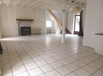 Vente Maison 4 pièces 100m² Bellerive-sur-Allier (03700) - Photo 2