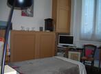 Vente Appartement 3 pièces 60m² Orléans (45000) - Photo 3