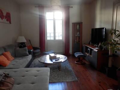 Location Maison 5 pièces 130m² Dax (40100) - Photo 2