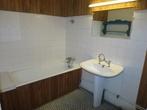 Location Appartement 2 pièces 49m² Grenoble (38000) - Photo 7