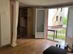 Location Appartement 1 pièce 30m² Gières (38610) - Photo 2