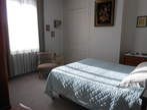 Vente Maison 6 pièces 170m² Chauny (02300) - Photo 4