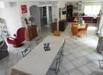 Vente Maison 6 pièces 165m² Beaurepaire (38270) - Photo 5