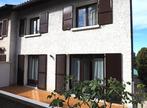 Vente Maison 5 pièces 108m² Voreppe (38340) - Photo 22