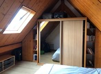 Location Maison 3 pièces 70m² La Wantzenau (67610) - Photo 6