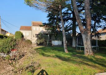 Vente Maison 9 pièces 220m² Montélimar (26200) - Photo 1