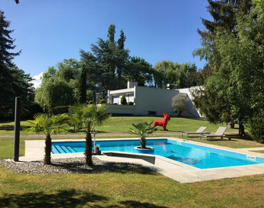 Vente Maison 345m² Kingersheim (68260) - photo