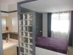 Vente Appartement 4 pièces 83m² Saint-Martin-d'Hères (38400) - Photo 20