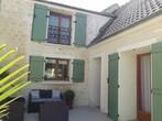 Vente Maison 4 pièces 90m² Viarmes. - Photo 9