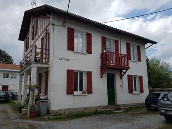 Vente Maison 8 pièces 262m² Cambo-les-Bains (64250) - Photo 1