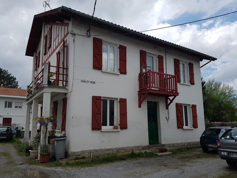 Vente Maison 8 pièces 262m² Cambo-les-Bains (64250) - photo