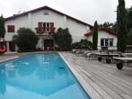 Vente Maison 500m² Briscous (64240) - Photo 2