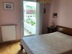 Vente Appartement 4 pièces 88m² Poisat (38320) - Photo 10