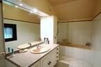 Vente Maison 169m² Claix (38640) - Photo 7