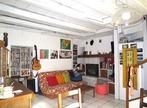 Vente Maison 5 pièces 90m² La Terrasse (38660) - Photo 4