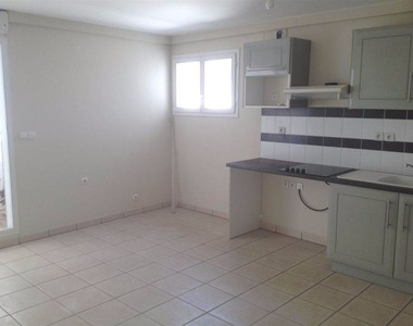Vente Appartement 3 pièces 51m² Sainte-Clotilde (97490) - photo