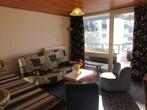Vente Appartement 3 pièces 57m² Chamrousse (38410) - Photo 1
