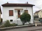 Sale House 4 rooms 105m² A DEUX PAS DE LA GARE - Photo 1