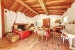 Sale House 5 rooms 146m² Mirabeau (84120) - Photo 8