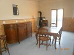 Vente Maison 6 pièces 150m² Scey-sur-Saône-et-Saint-Albin (70360) - Photo 8