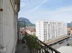Vente Appartement 4 pièces 122m² Grenoble (38000) - Photo 14