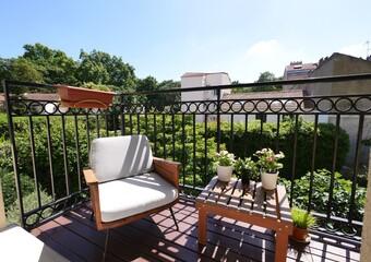 Location Appartement 4 pièces 87m² Suresnes (92150) - Photo 1