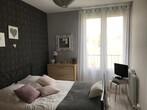 Vente Appartement 5 pièces 81m² Luxeuil-les-Bains (70300) - Photo 4