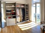 Vente Appartement 3 pièces 82m² Vichy (03200) - Photo 8