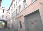 Vente Immeuble 750m² Vienne (38200) - Photo 1
