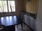Sale House 4 rooms 80m² Boé (47550) - Photo 4