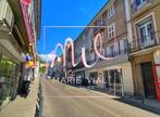 Vente Local commercial 2 pièces 96m² Voiron (38500) - Photo 1