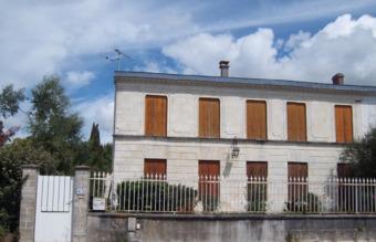 Vente Maison 8 pièces 208m² Arvert (17530) - photo