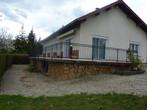 Sale House 5 rooms 103m² Saint-Cassien (38500) - Photo 8