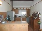 Vente Maison 6 pièces 95m² Saint-Laurent-de-la-Salanque (66250) - Photo 1