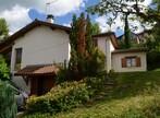 Vente Maison 5 pièces 120m² Izeaux (38140) - Photo 9