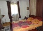 Sale House 3 rooms 82m² Puget (84360) - Photo 8