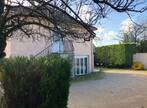 Sale House 5 rooms 111m² Saint-Just-Chaleyssin (38540) - Photo 1